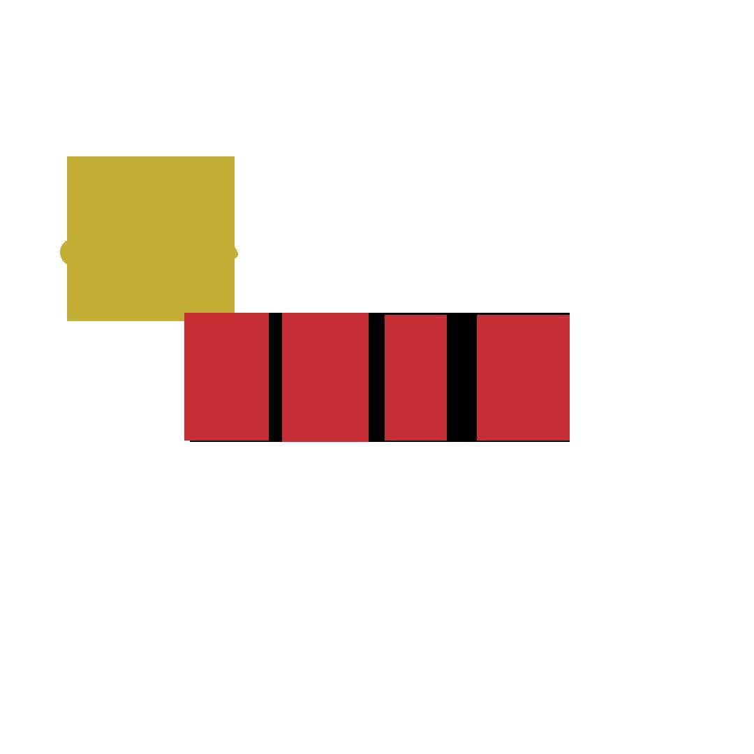 Desde 2014